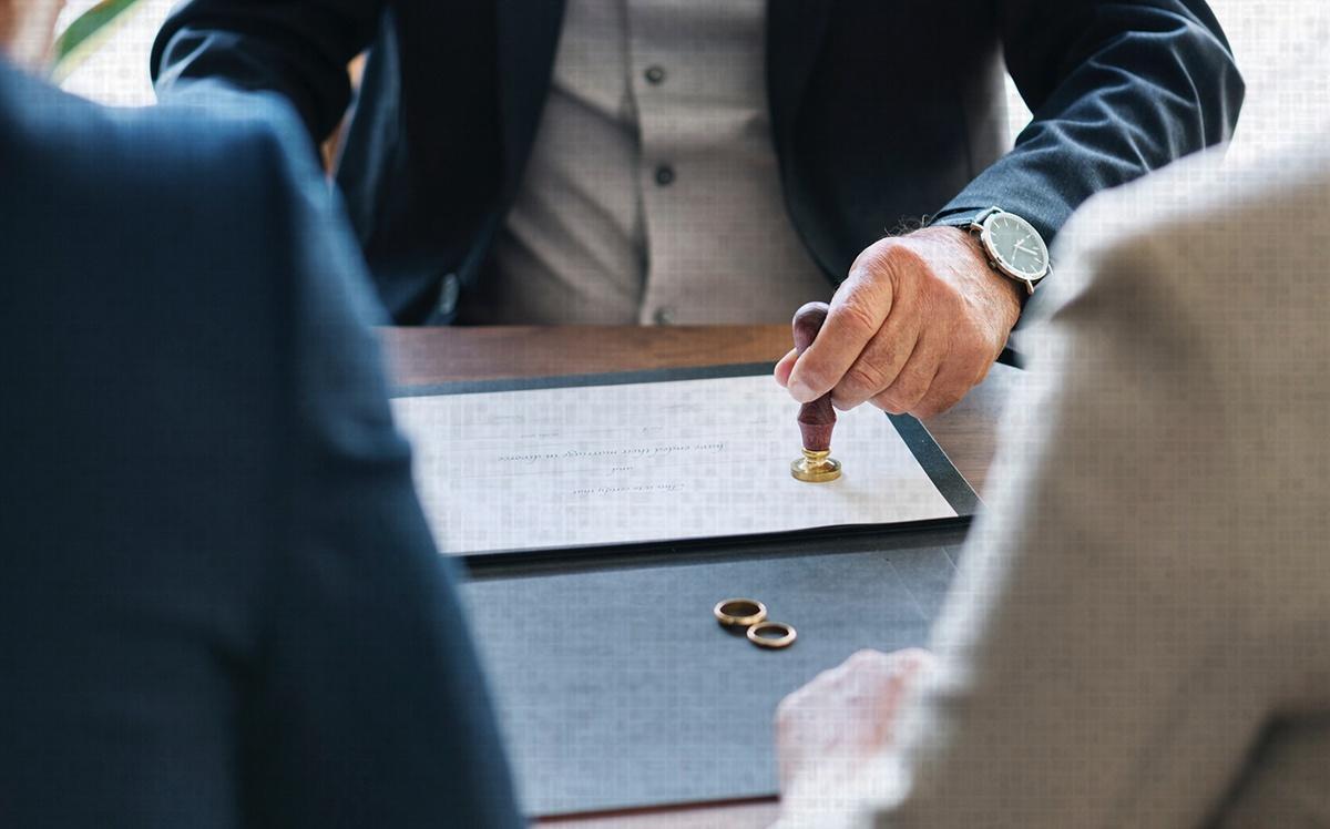Divorce Help – Where You'll Get It