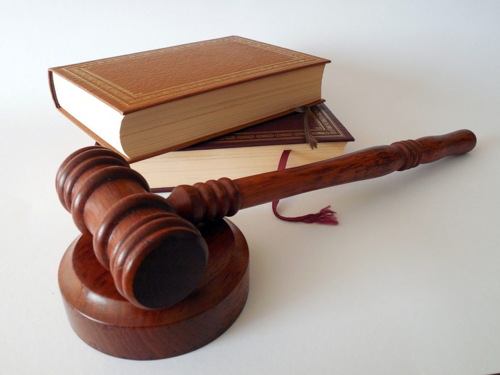 Best Law Firms – What Exactly Are They?