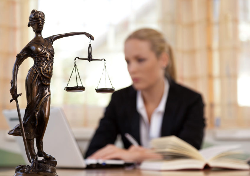 Obtaining a Good Personal bankruptcy Lawyer