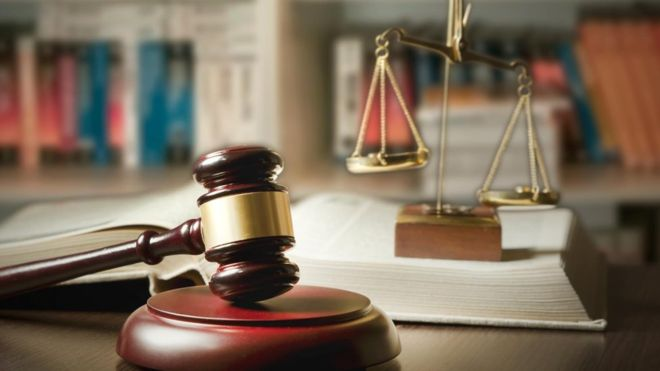 The price of Legal Services