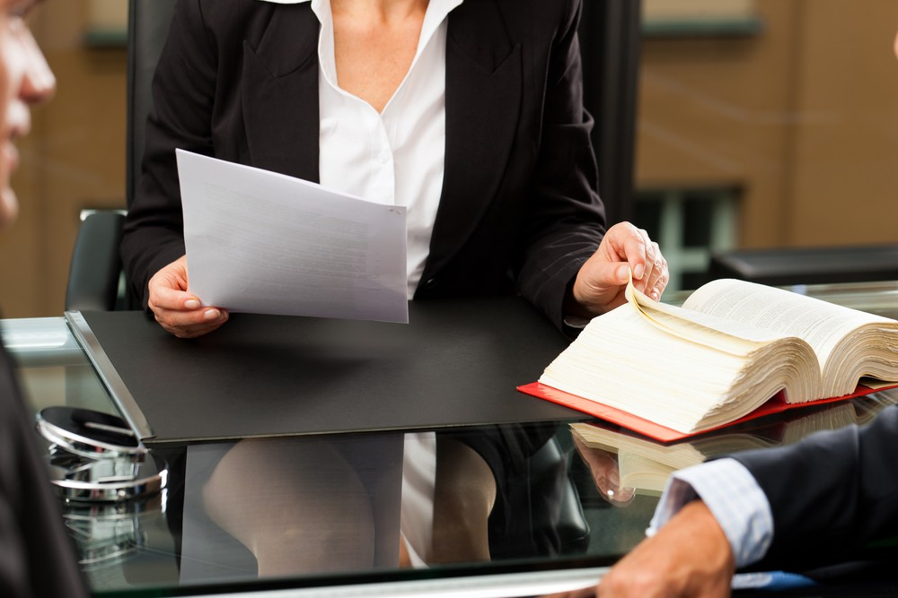 Finding the Right Civil Lawyer in Singapore