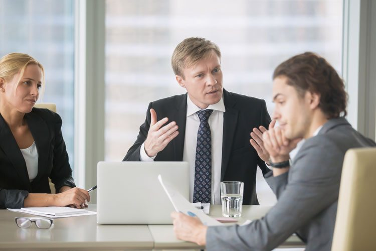 How an Employment Attorney can Help You