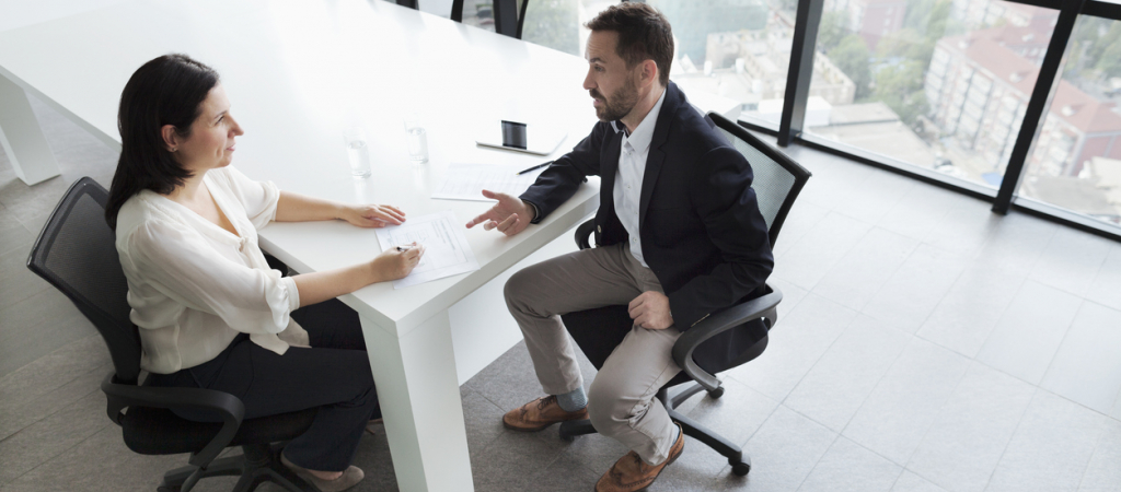 Few Considerations When You Are Negotiating Severance