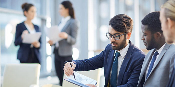 Six Important Things to Keep in Mind when Hiring an Employment Attorney
