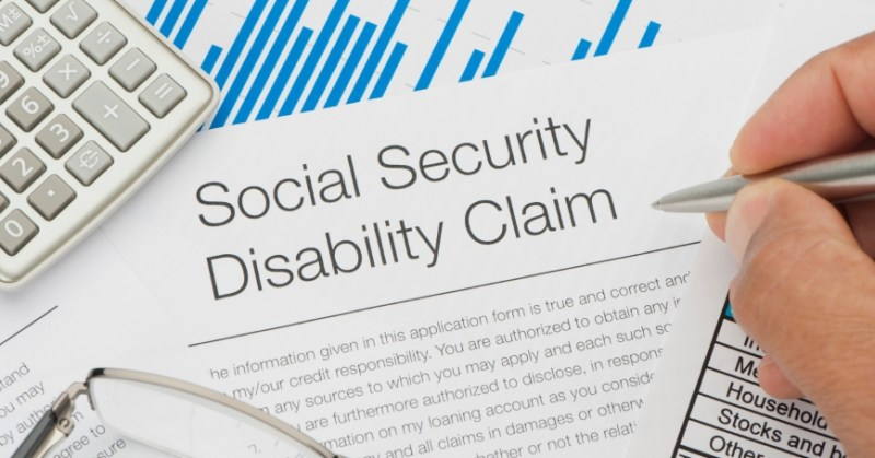 6 Myths about Social Security Disability Laws, Busted