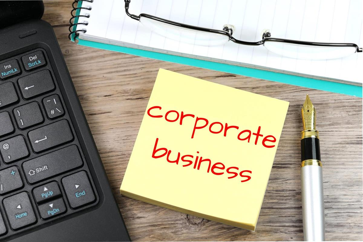 Reasons and Benefits of Corporate Restructuring