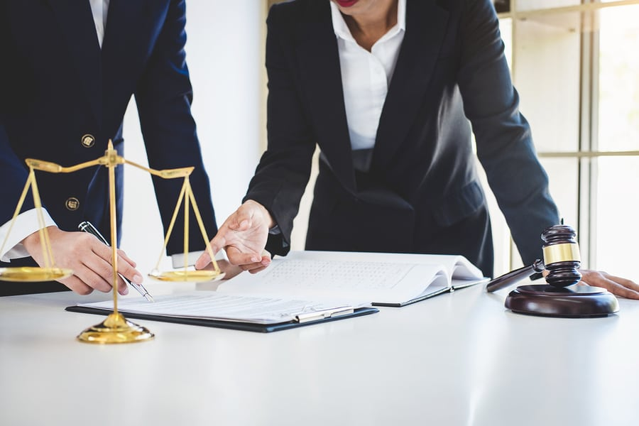 When You Need To Hire A Personal Injury Attorney to Represent You?