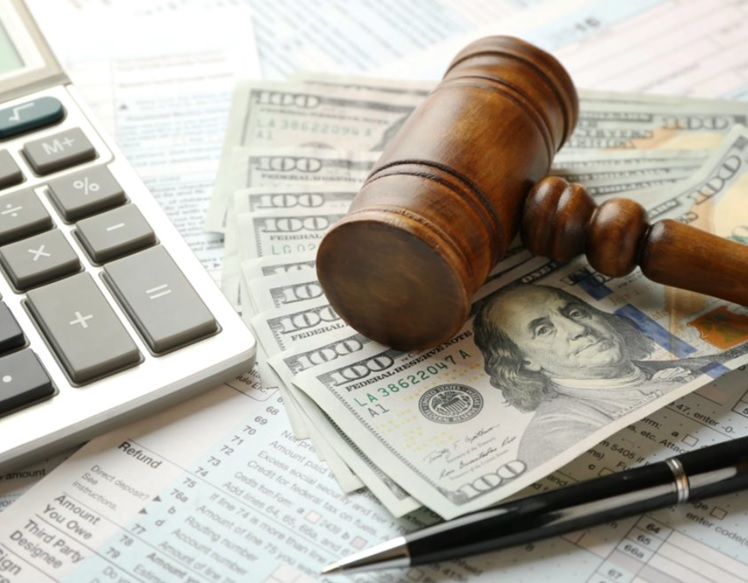 Can a Business Declare Bankruptcy?